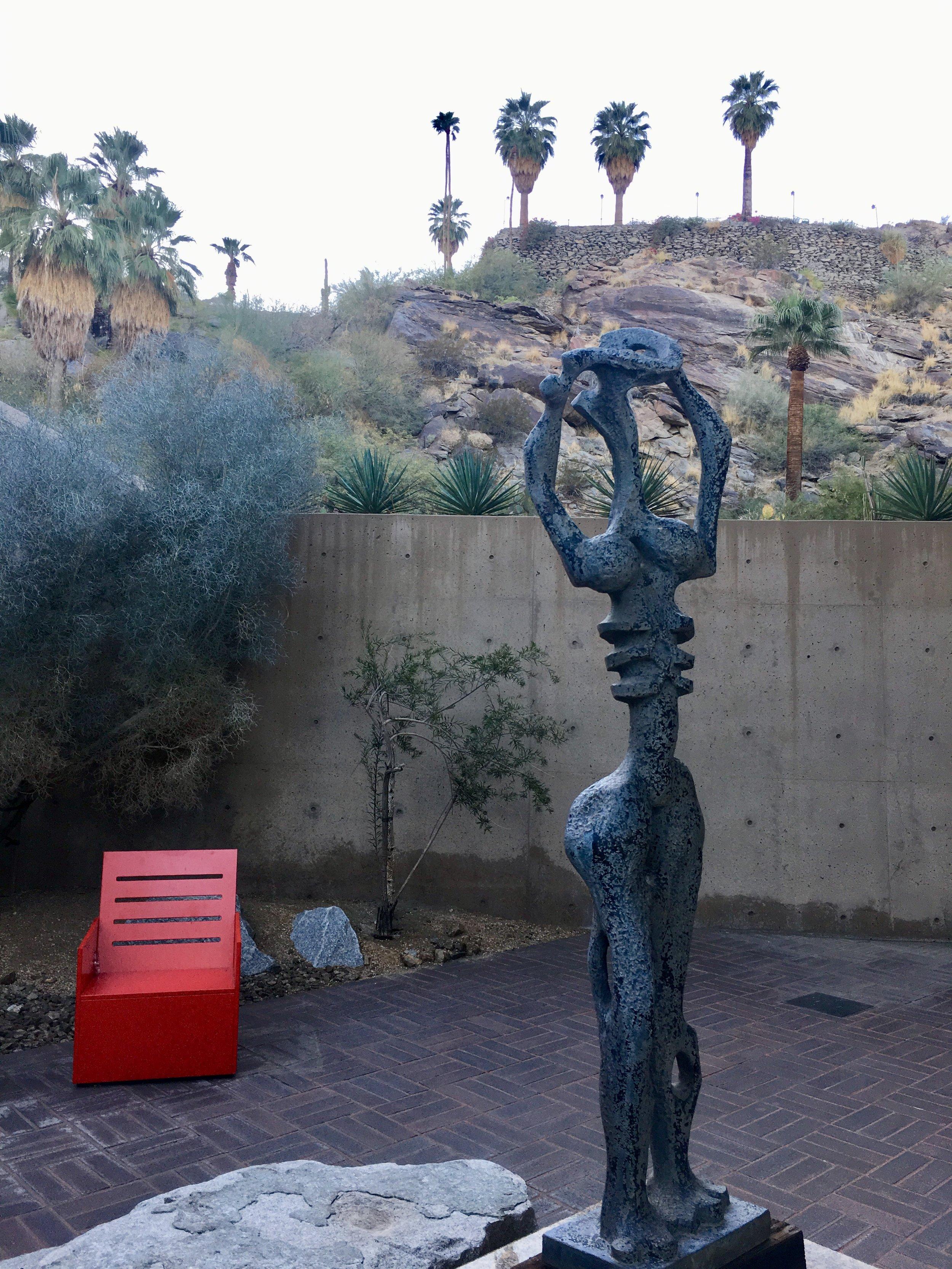 PS Art Museum Sculpture .JPEG