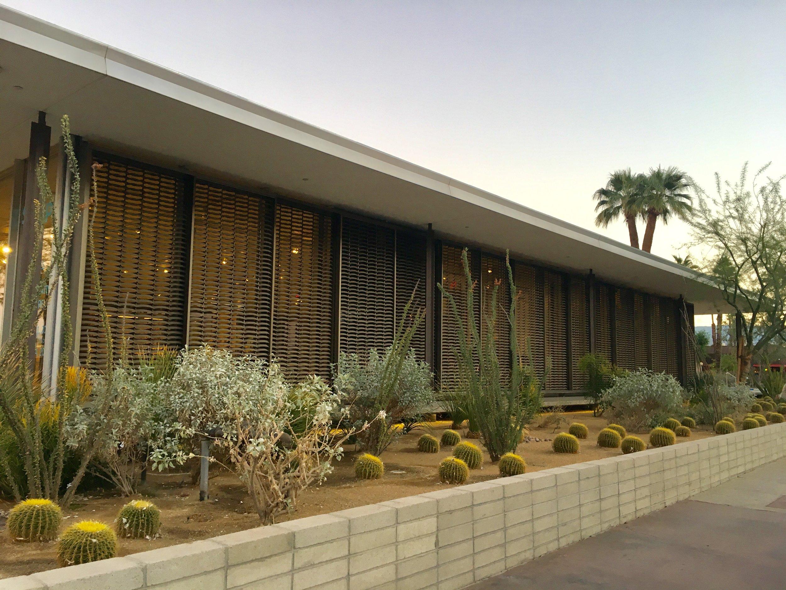 PS Architecture & Design Center (2).JPEG