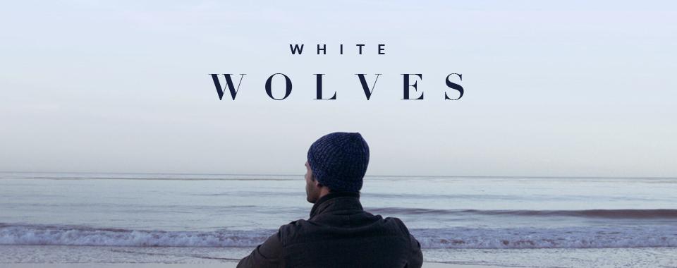 HOLLYSHORTS-WHITEWOLVES-960x380.jpg