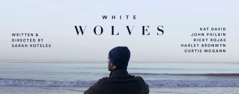 HOLLYSHORTS-WHITEWOLVES-960x380-2.jpg