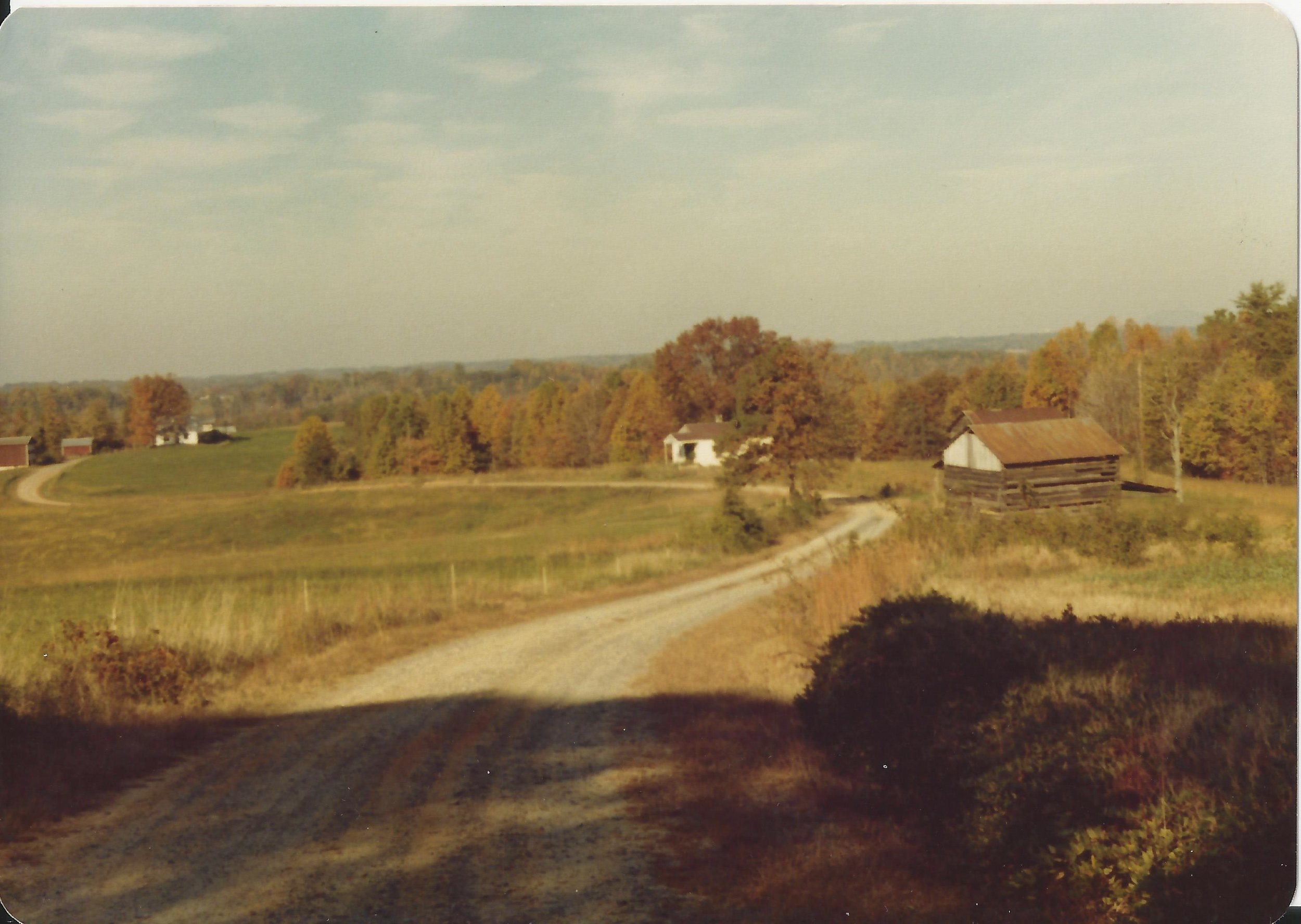Baux Mtn landscape 1984.jpg