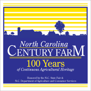 NC Century Farm logo.jpg