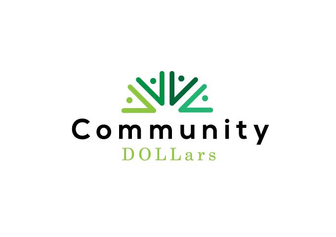 CommunityDOLLars Logo Final.jpg