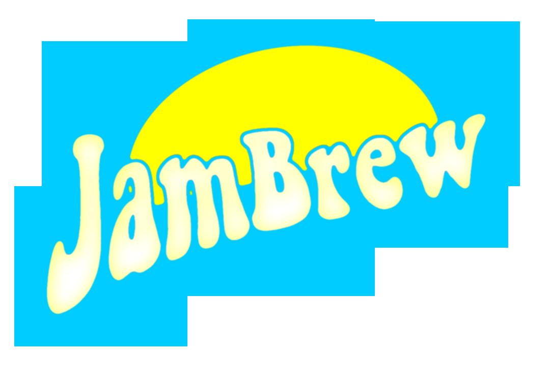 jambrew logo.png