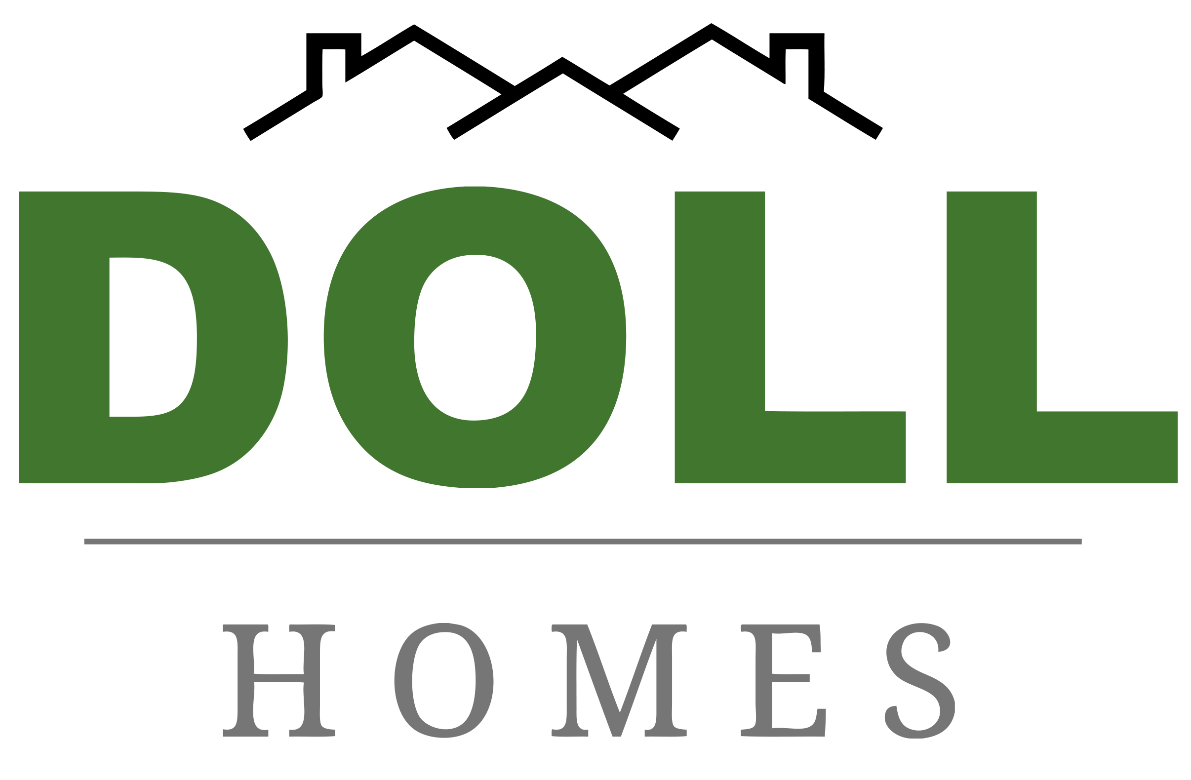 Doll Homes Logo.png