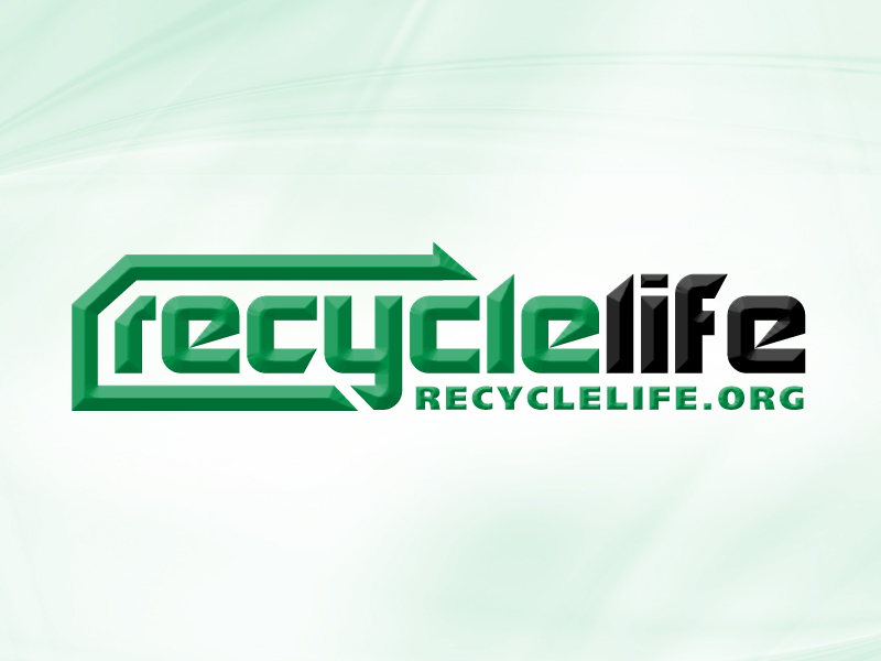 RecycleLife_logo_treatment.jpg