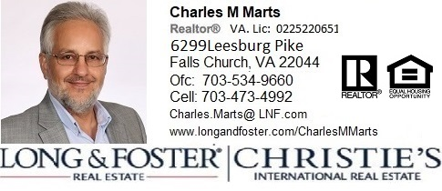 Sponsored by Charles M Marts.jpg
