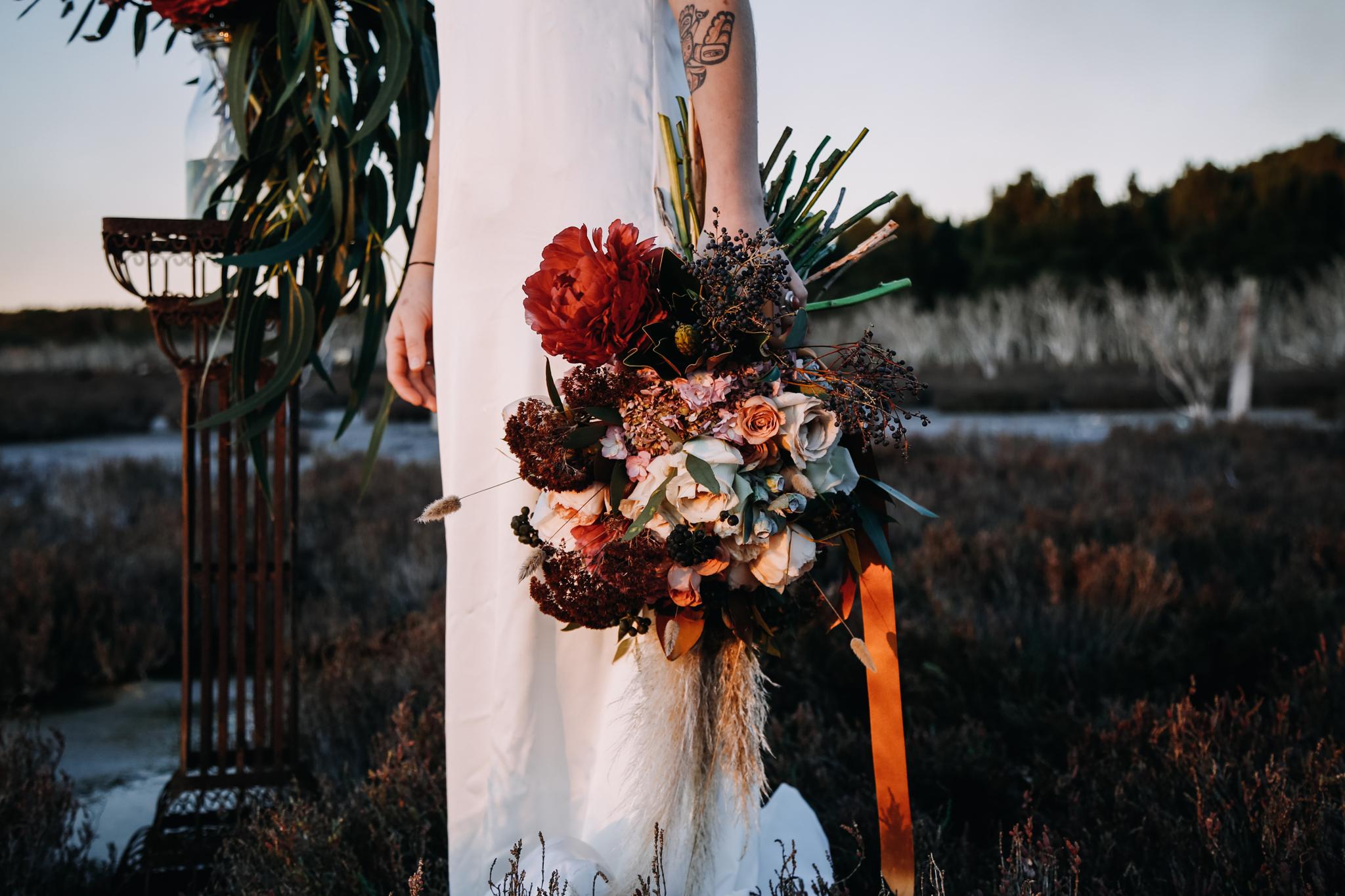 The Floral Folk Co Salt Lake 2.jpg