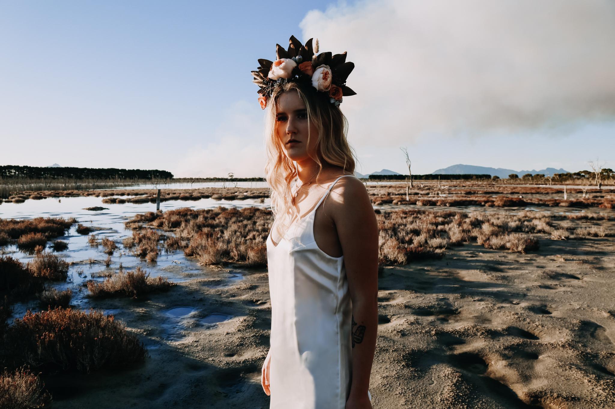 The Floral Folk Co Salt Lake 16.jpg