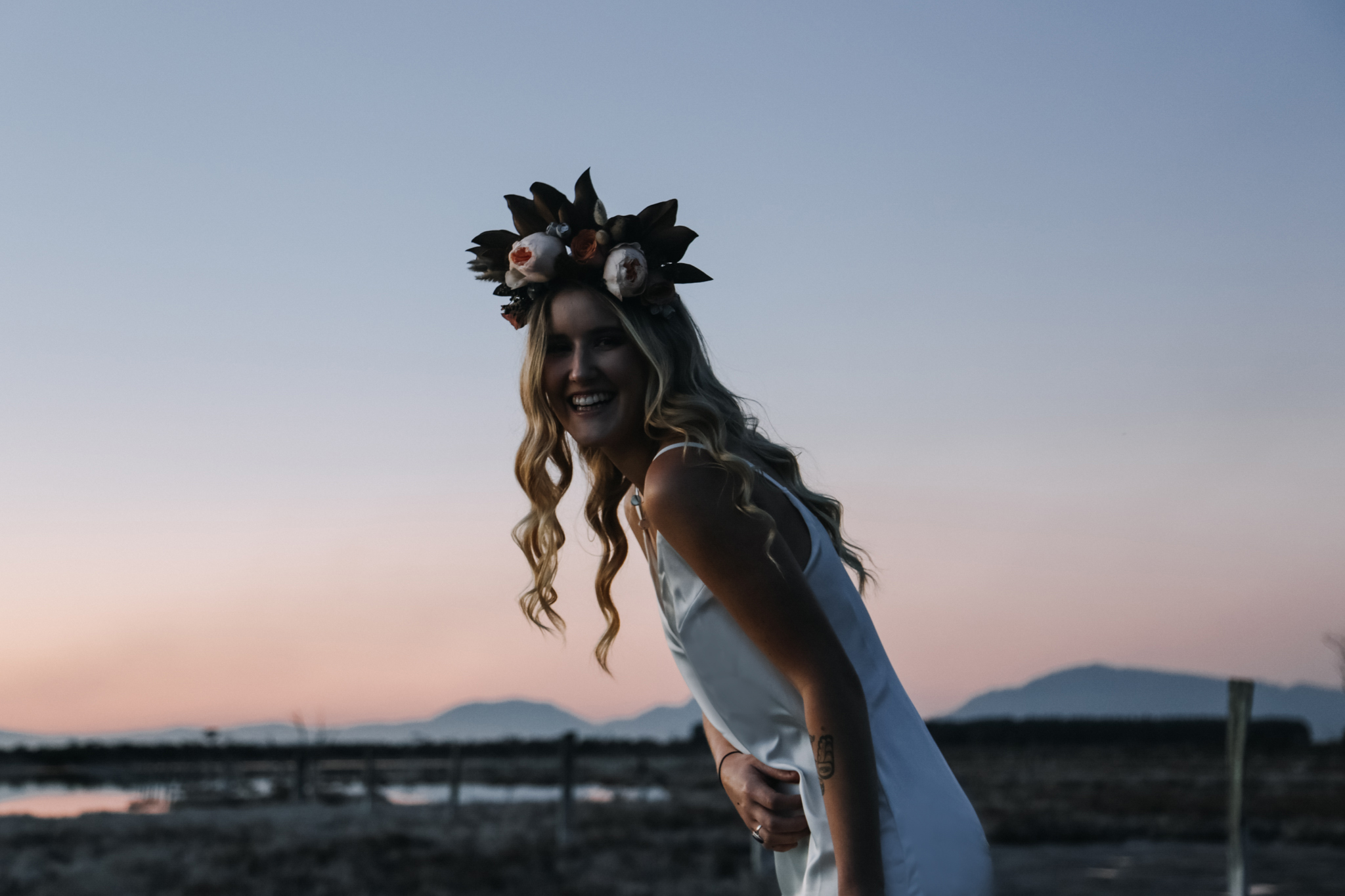 STYLED SHOOT // SALT LAKE