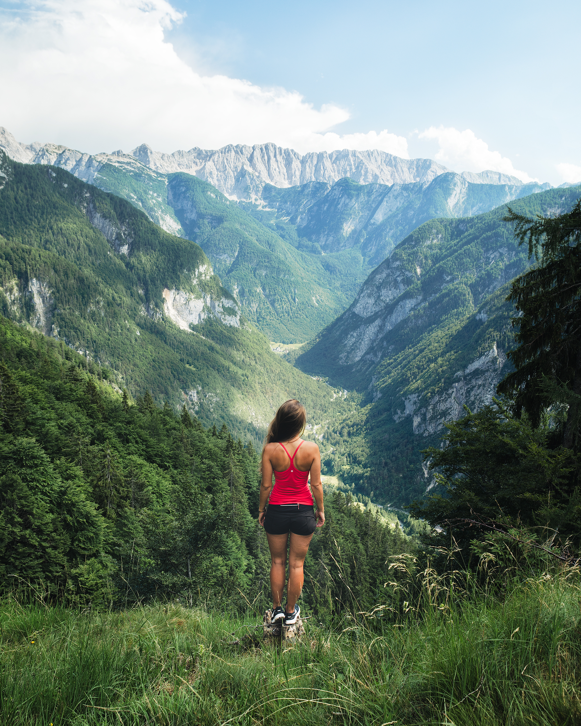 Supca-viewpoint-in-Triglav-National-Park-in-Slovenia-with-Andrea-by-Michael-Matti.jpg