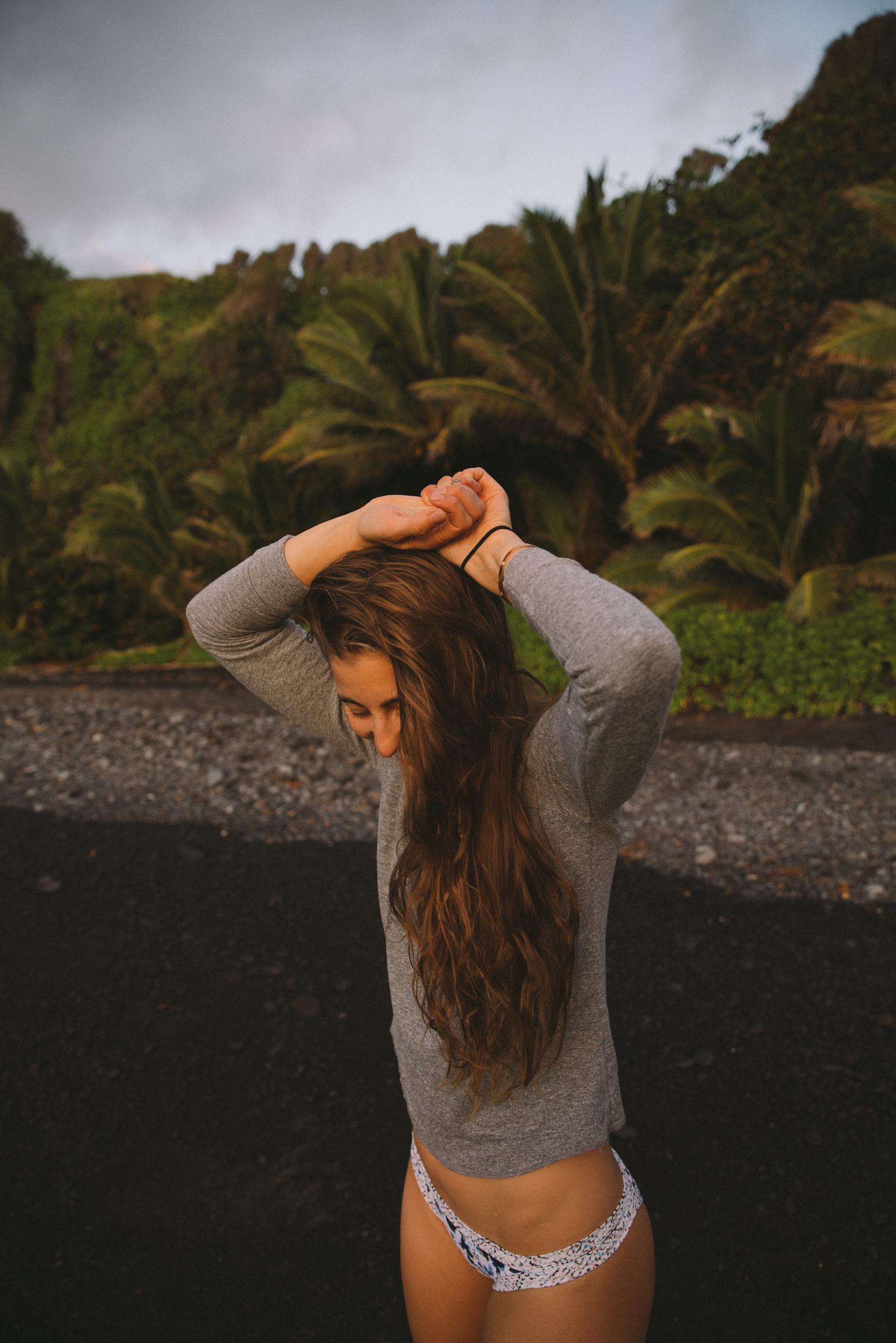 2018_02_06 Maui with Andrea-1186.jpg