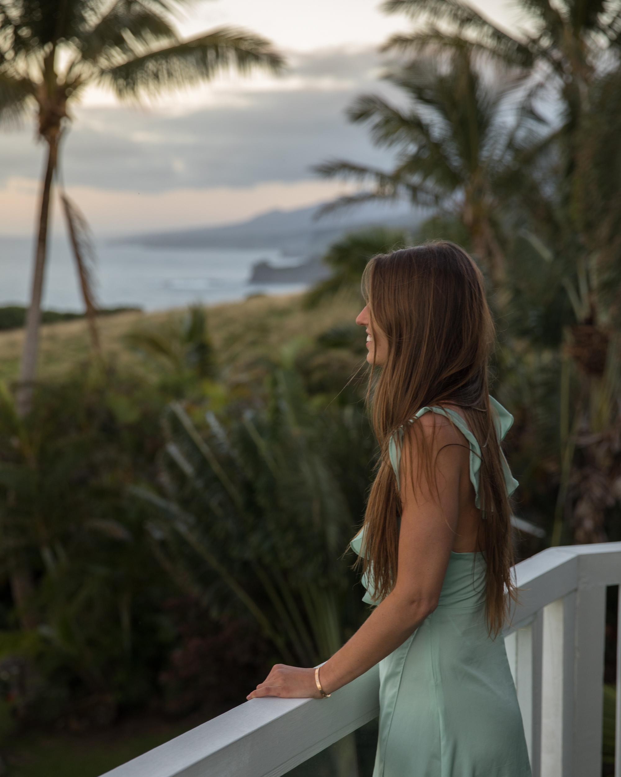 2018_02_06 Maui with Andrea-2161.jpg