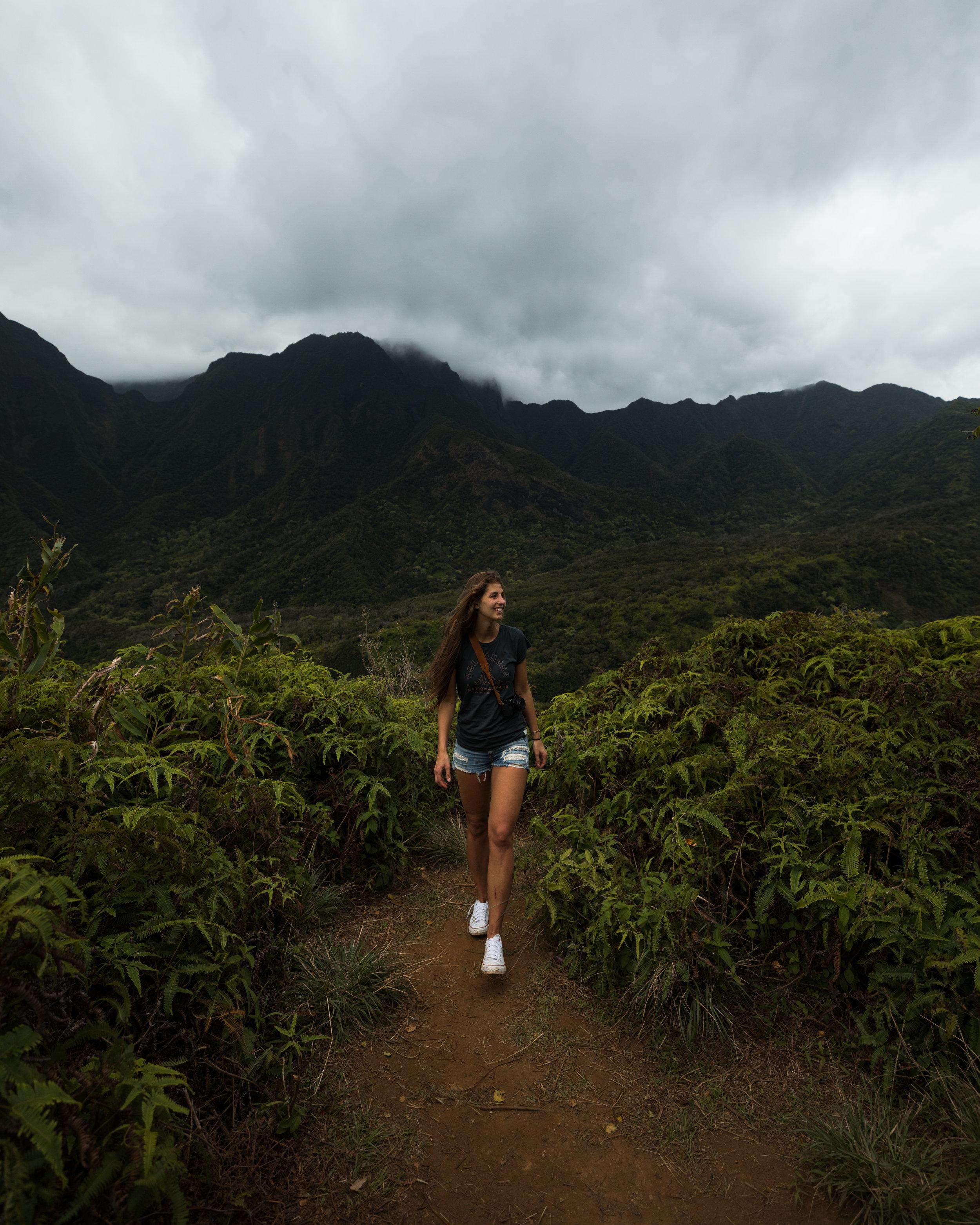 2018_02_06 Maui with Andrea-3080.jpg