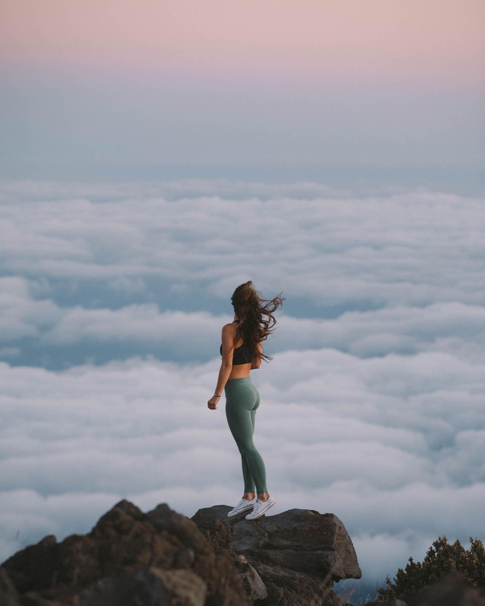 2018_02_06 Maui with Andrea-1882.jpg