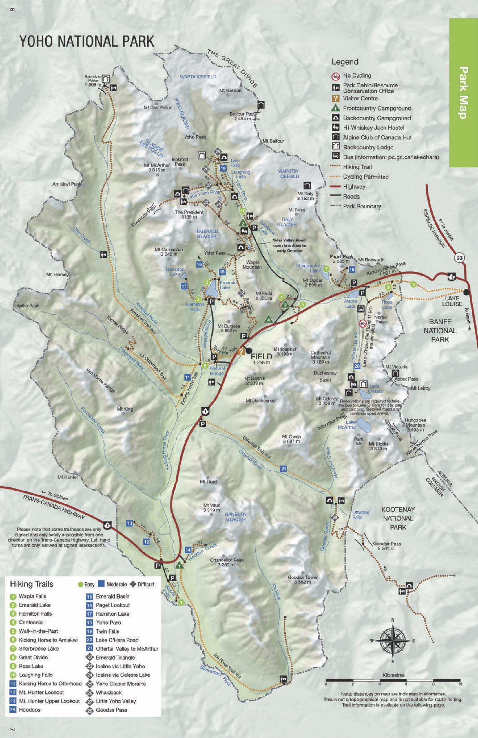 2015-yoho-map copy.jpg