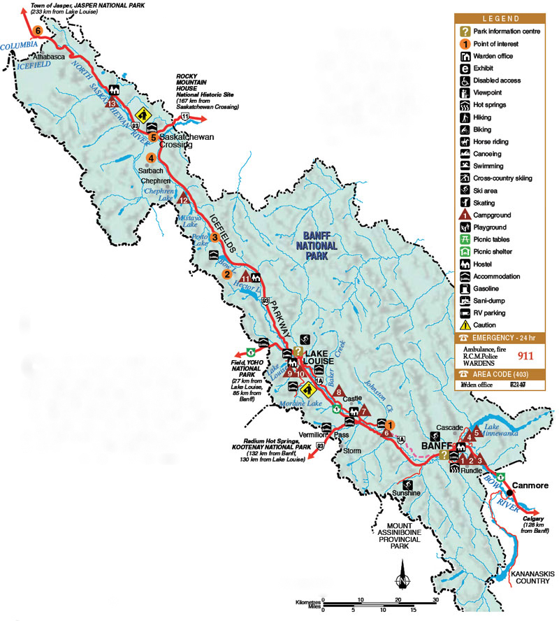 Banff-National-Park-Map-3.jpg