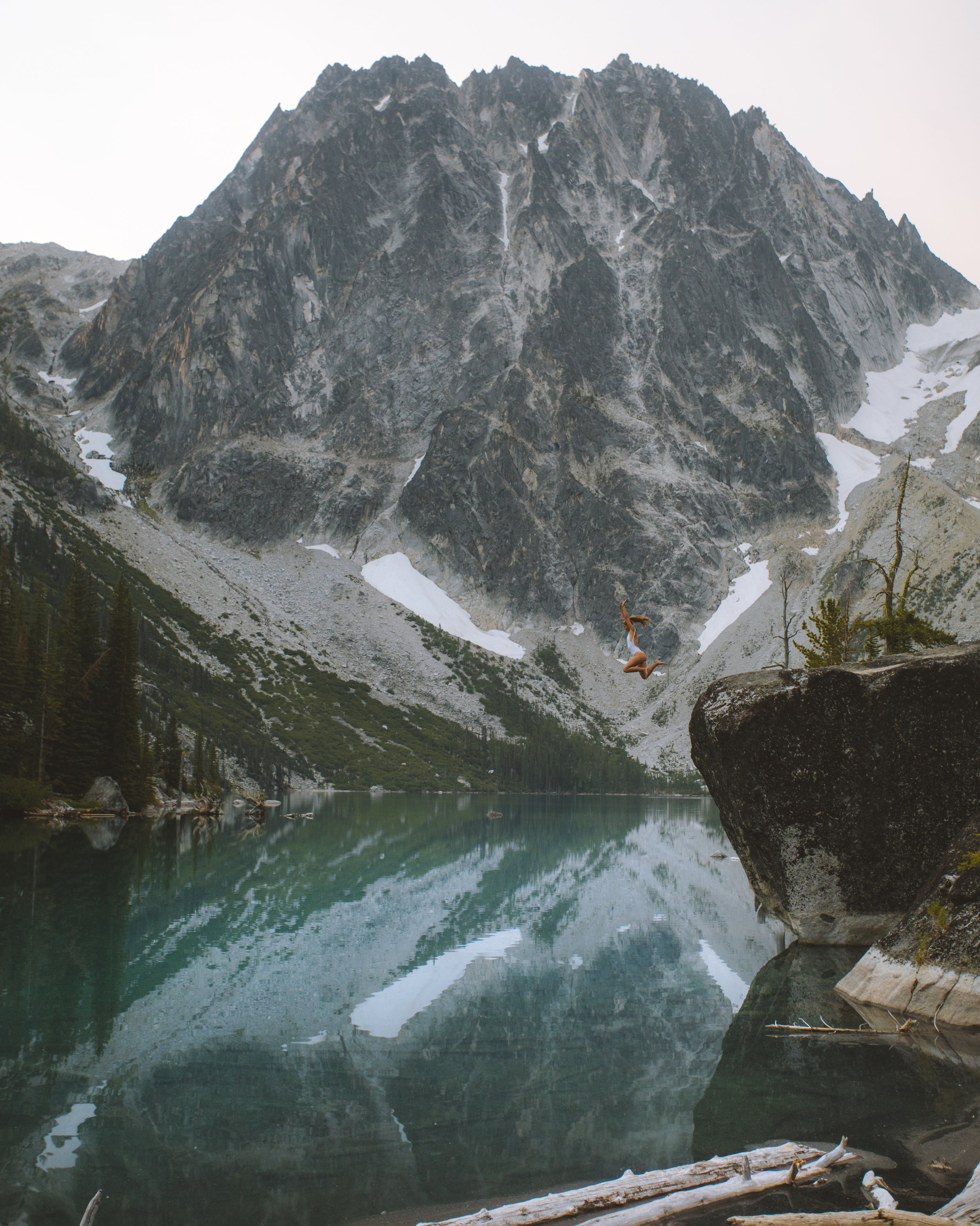 2017_08_29 Enchantments with Andrea-288.jpg
