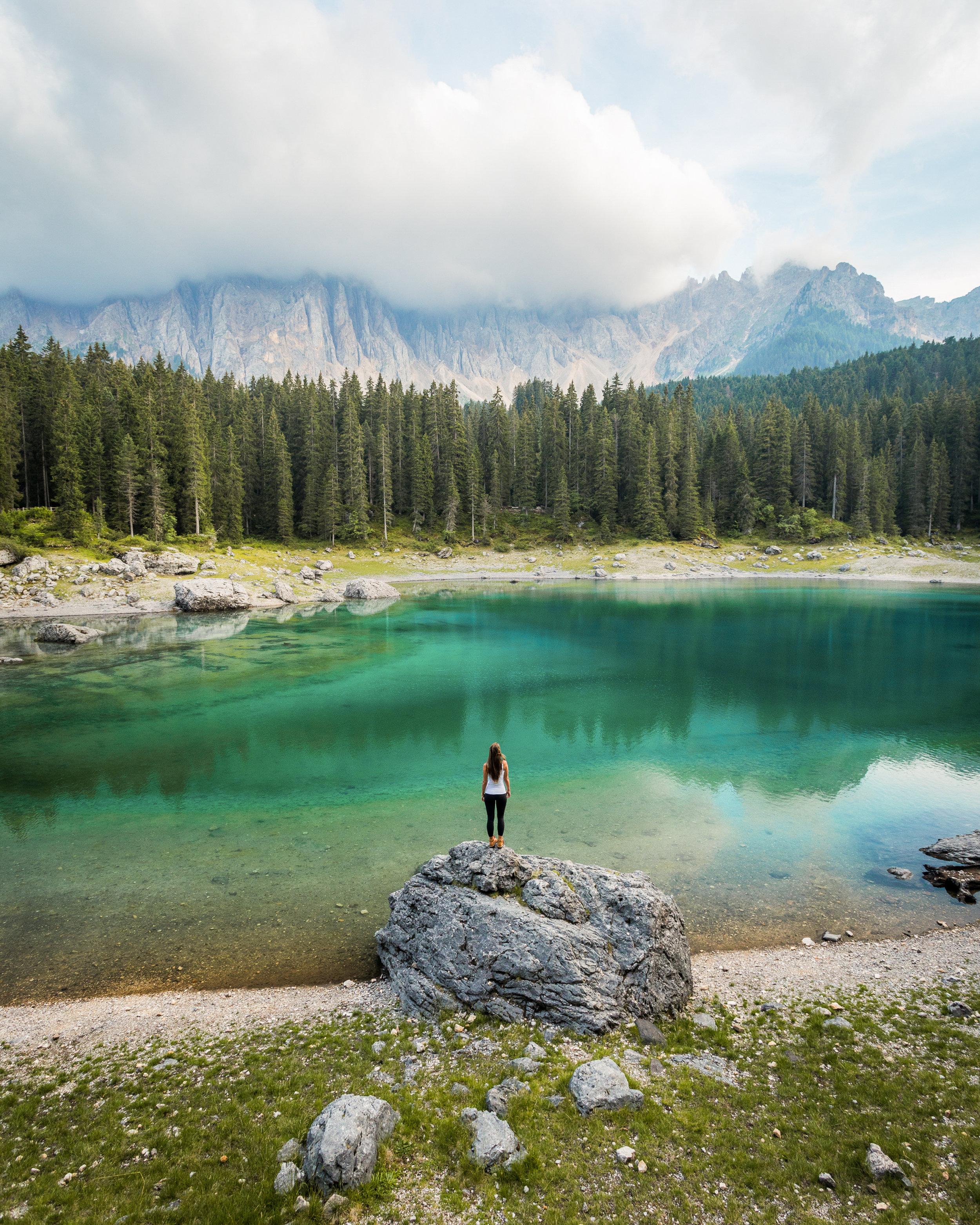 Andrea in the Dolomites by Michael Matti-50.jpg