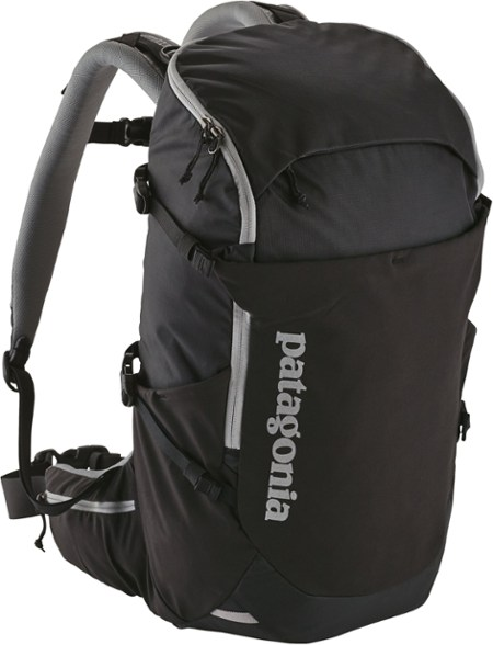 Patagonia Nine Trails 26L Pack