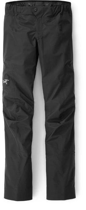 Arc'teryx Zeta SL Rain Pants - Women's