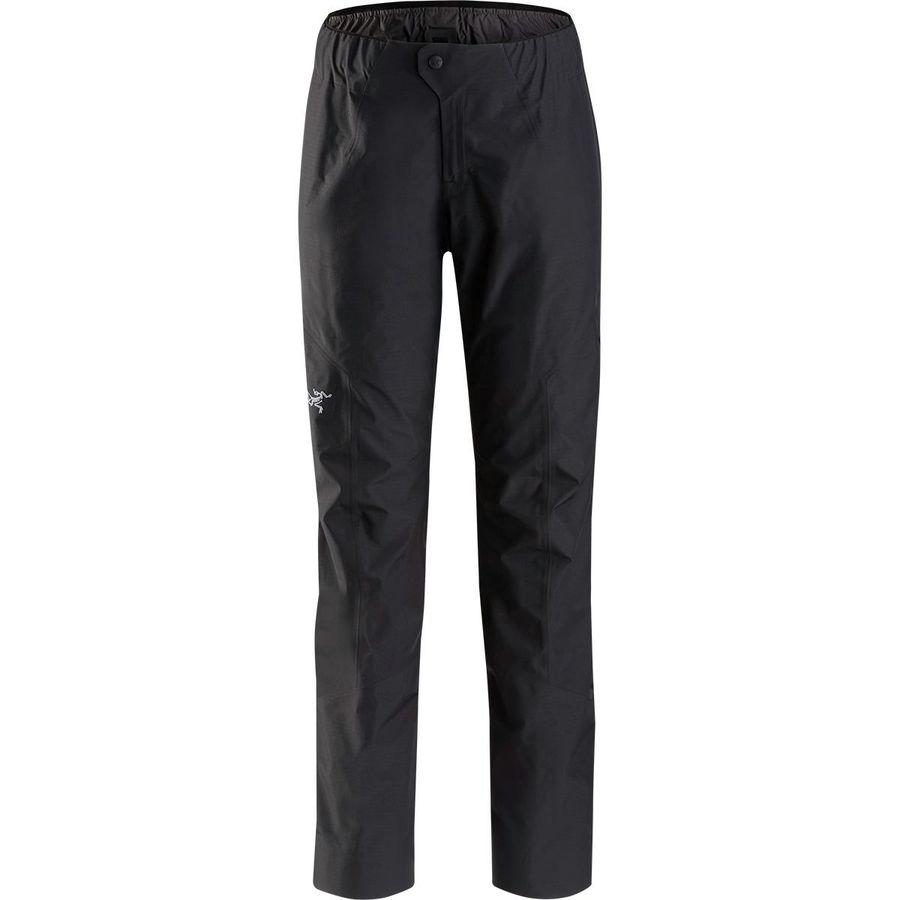 Waterproof, breathable Gore-Tex Pants