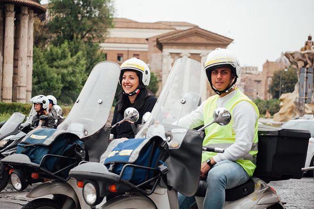 Don't tell my mom, but Rome made me wanna buy a motorcycle. . . . . . #travel #instatravel #wanderlust #travelblogger #travelphotography #travelling #traveling #traveller #nature #traveler #photography #photooftheday #travelingram #vacation #travelblog #trip #explore #tourism #traveladdict #instapassport #igtravel #adventure #tourist #holiday #picoftheday #travels #traveltheworld #naturephotography #instatraveling