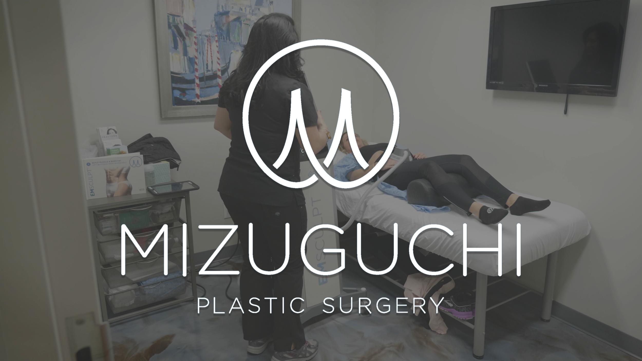 MIzuguchi_1.9.1.png
