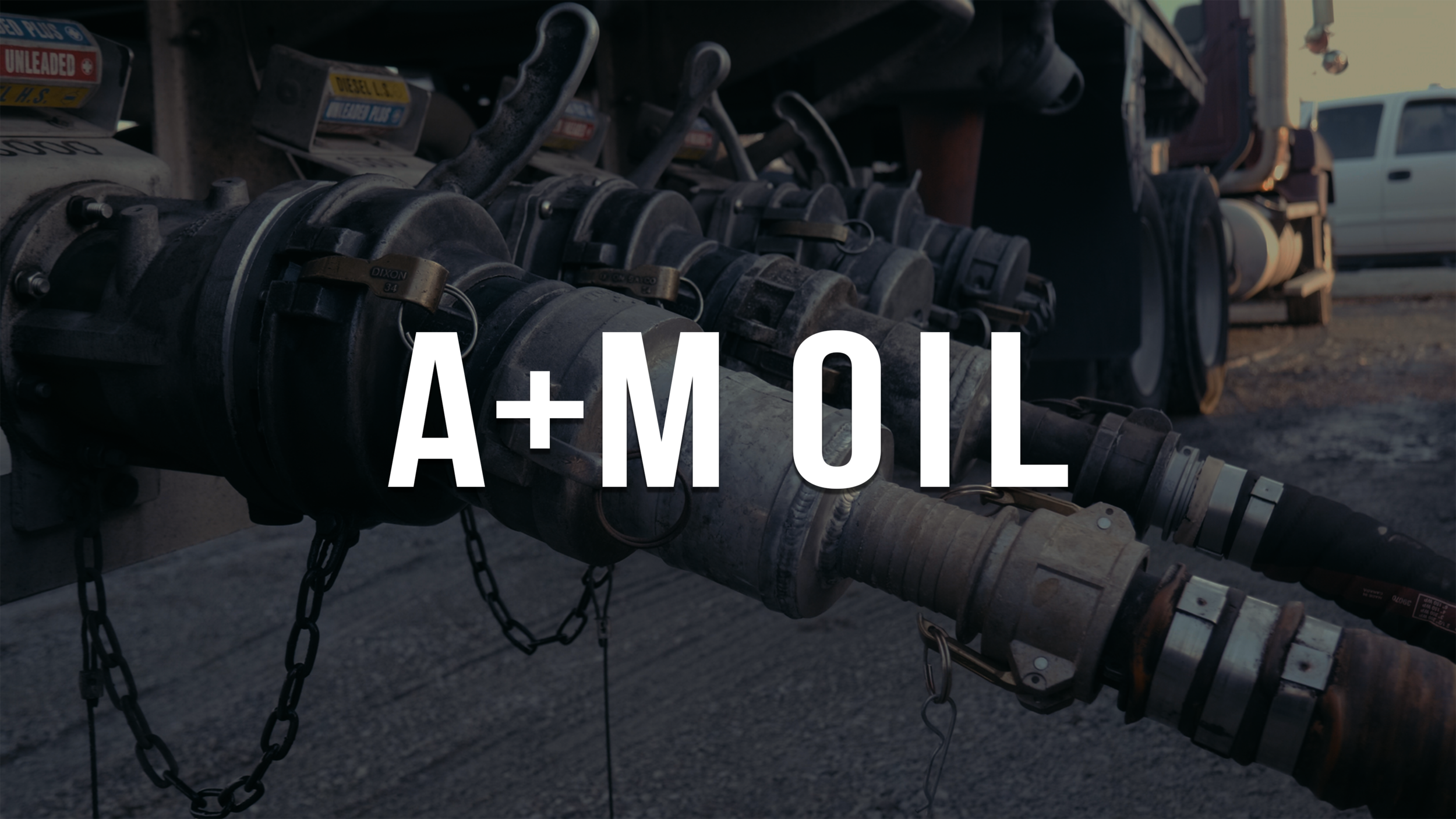 A+M OIl_1.1.1.png