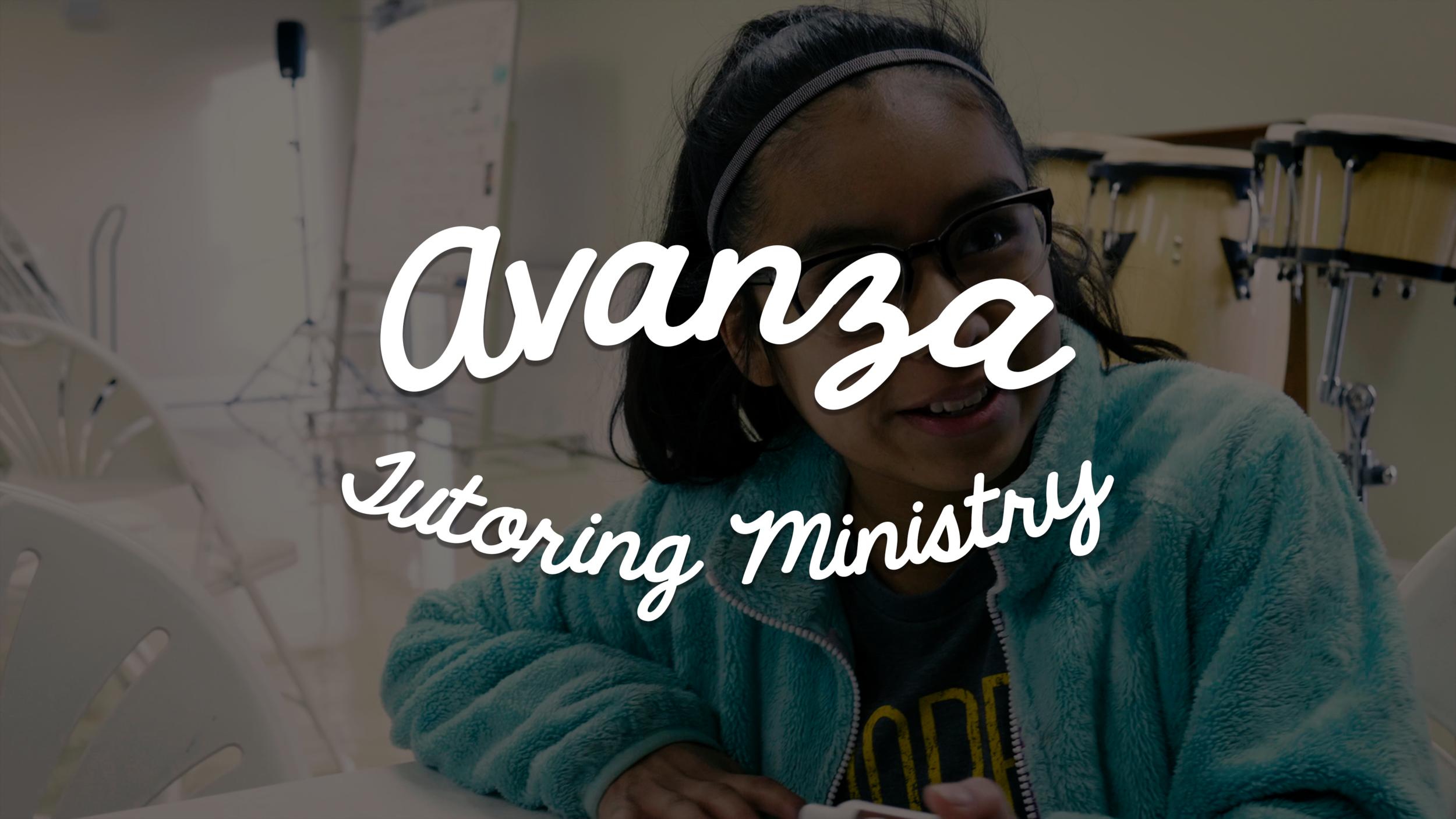 Avanza_1.8.2.png