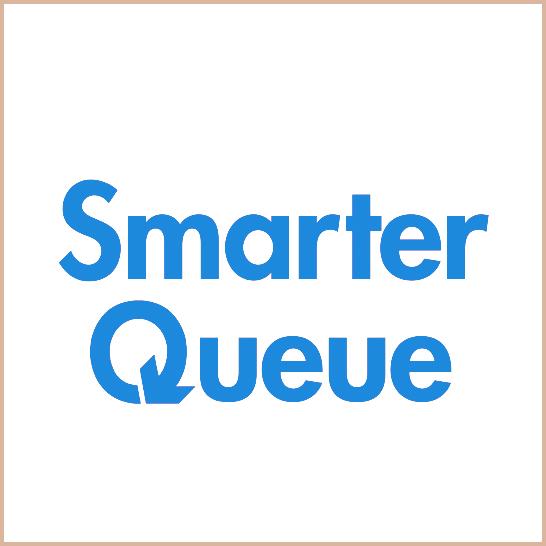 SmarterQueue.jpg