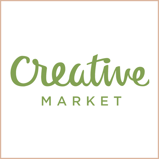 CreativeMarket.jpg