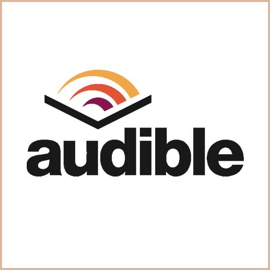 _Audible.jpg