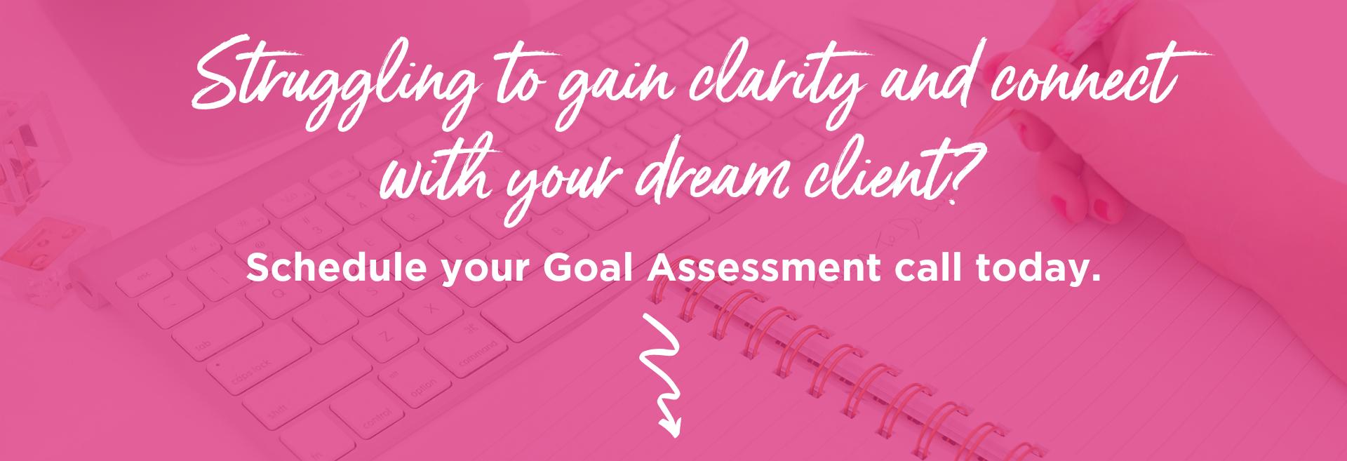 Goal Assessment .png