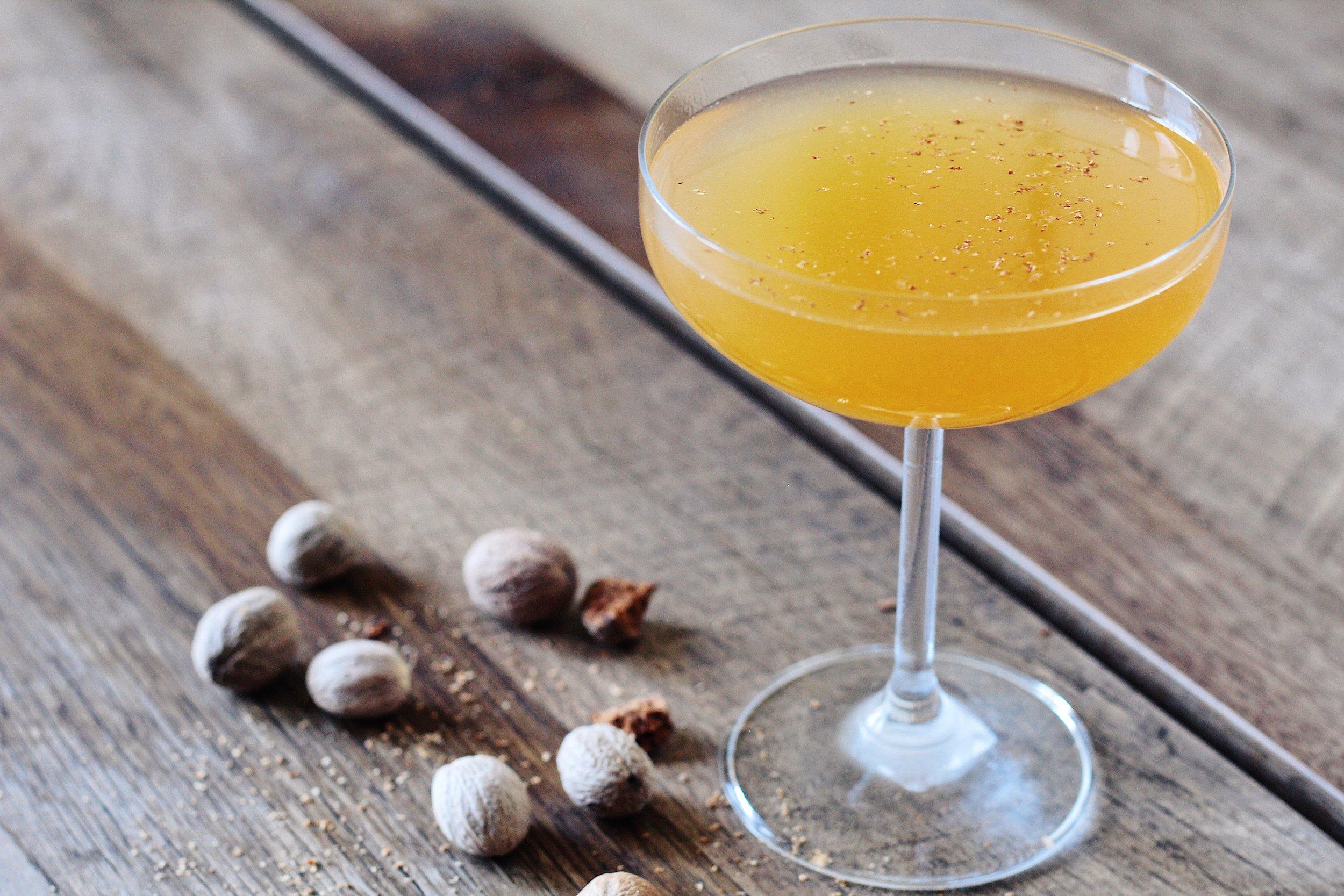 east india cocktail.JPG
