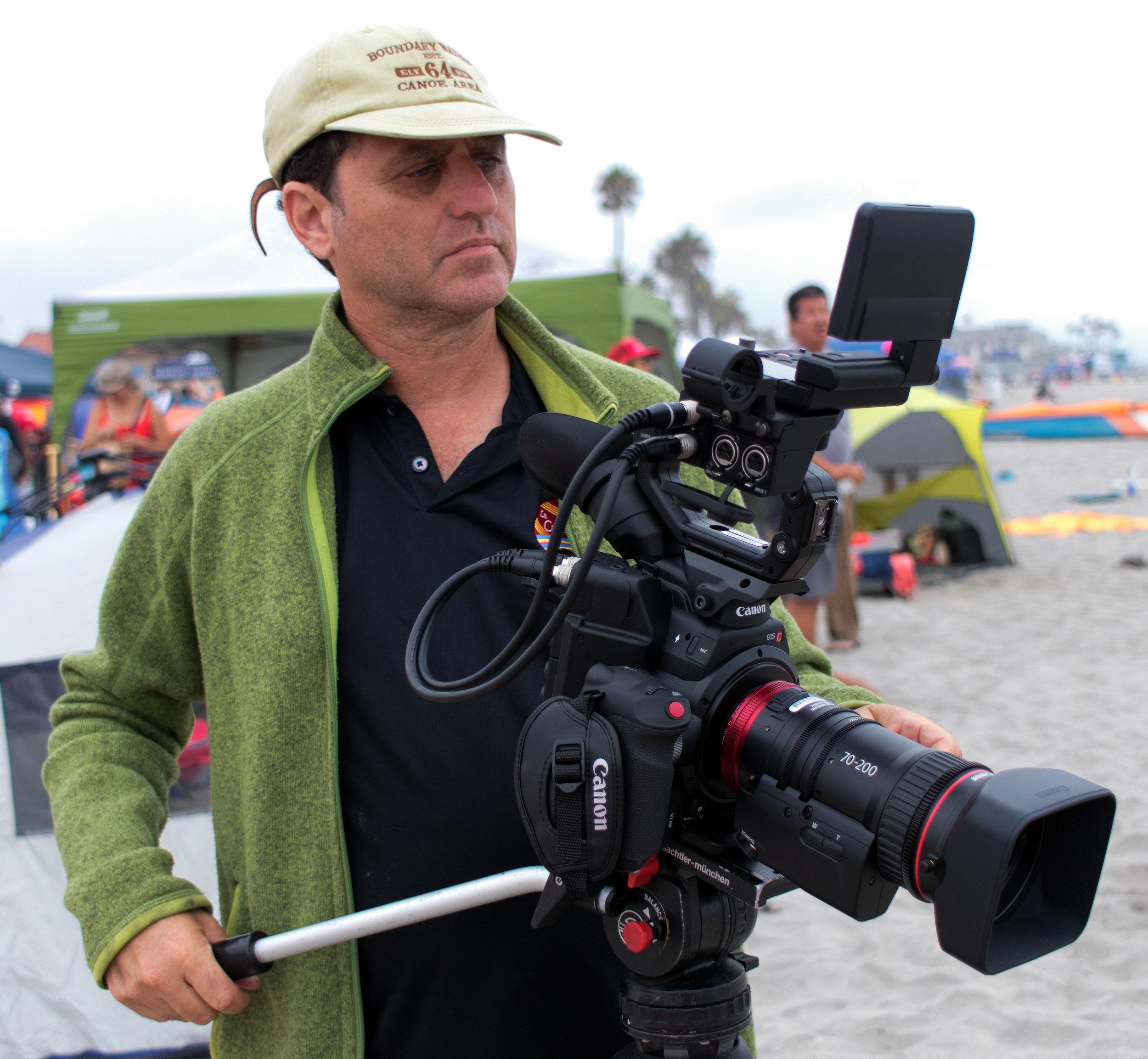 Canon CN-E 70-200mm Lens.jpg