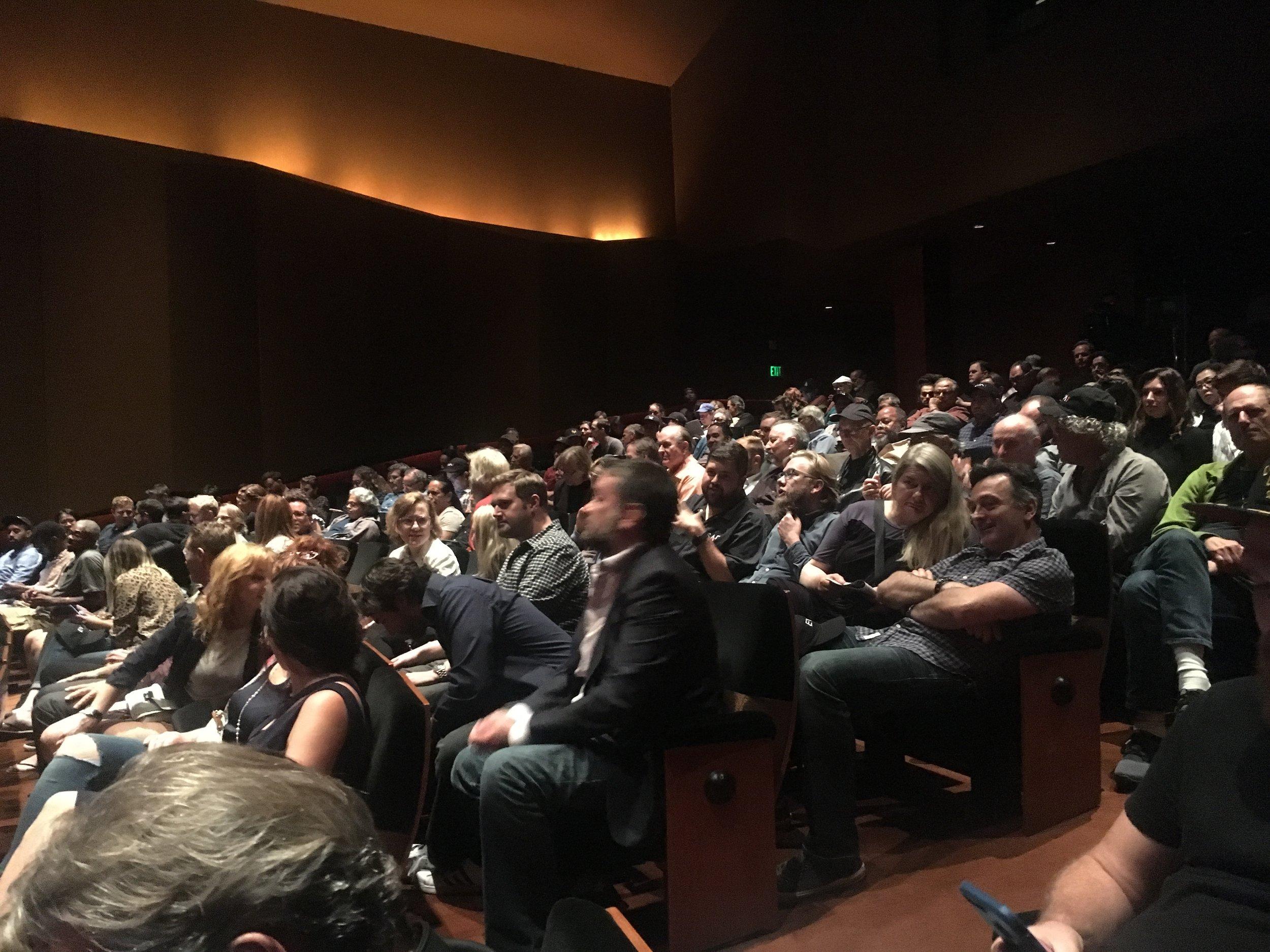 EVA1 audience.JPG