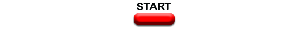 start button 1.jpg
