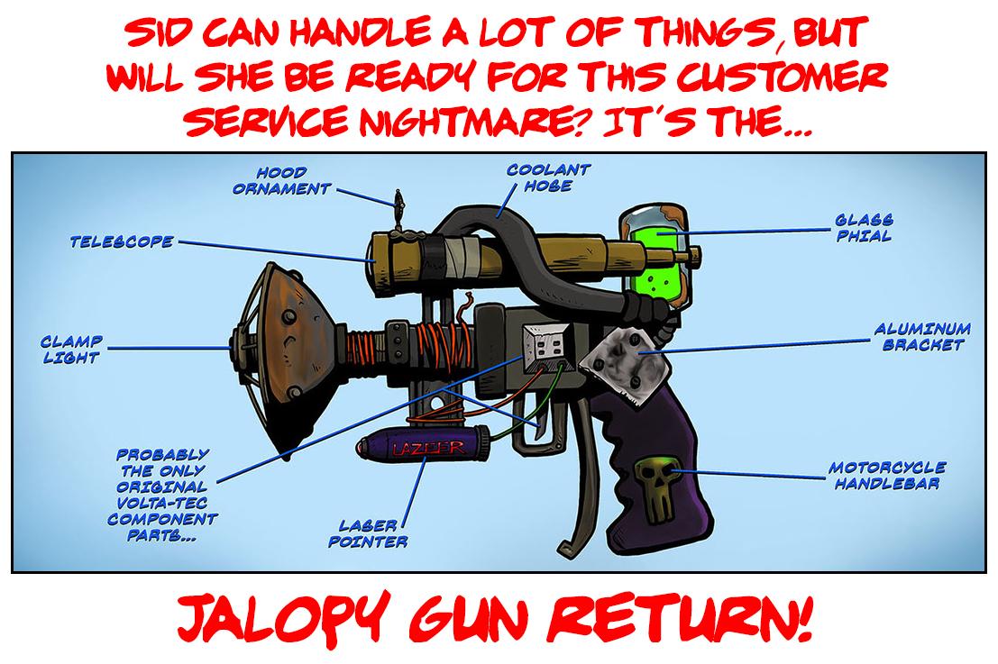 Jalopy+Gun+Return Home Image.jpg