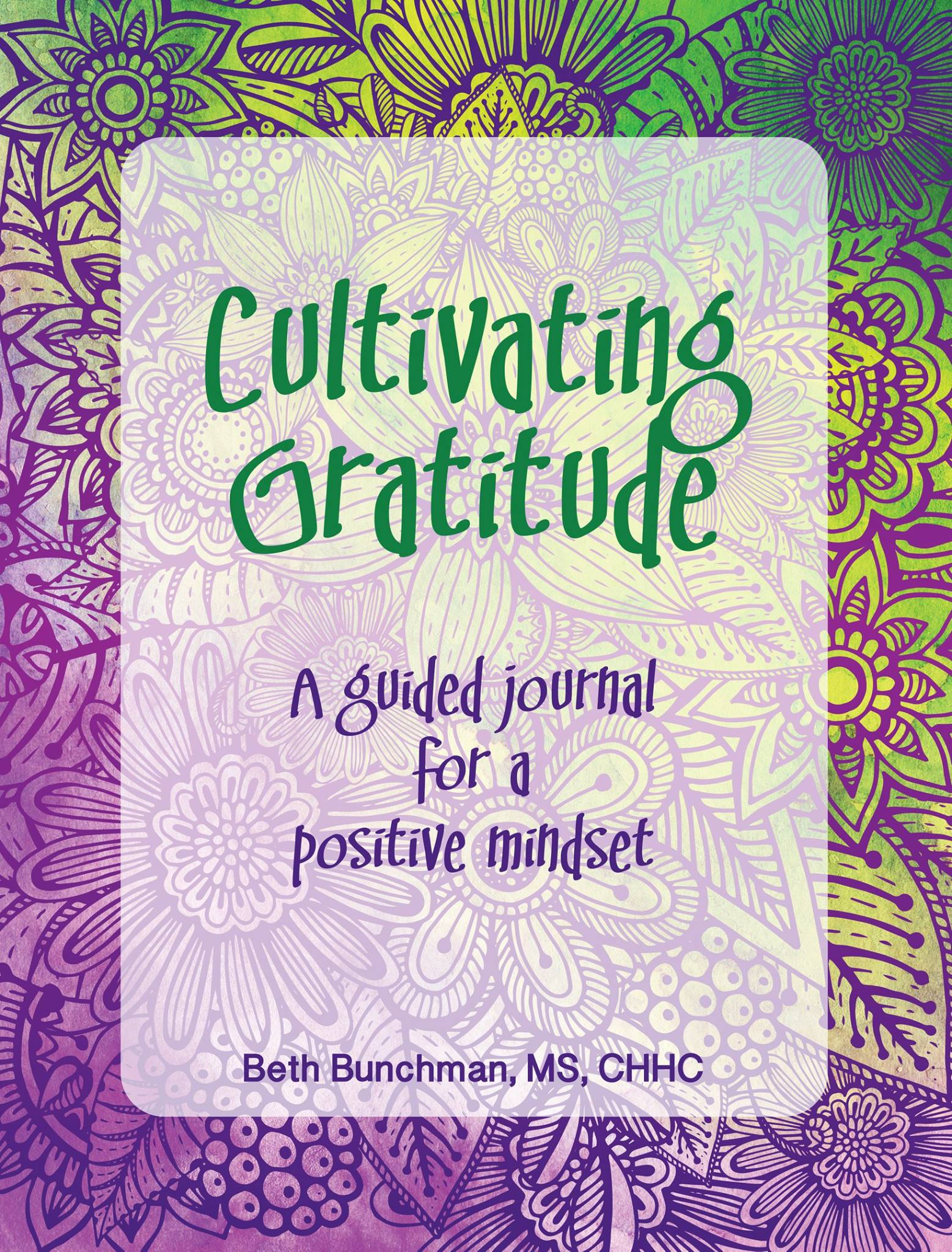 Cultivating_Gratitude-cover