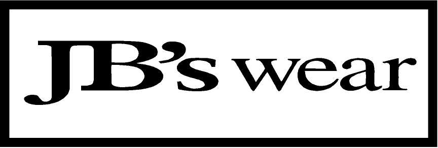 JB's Wear.jpg