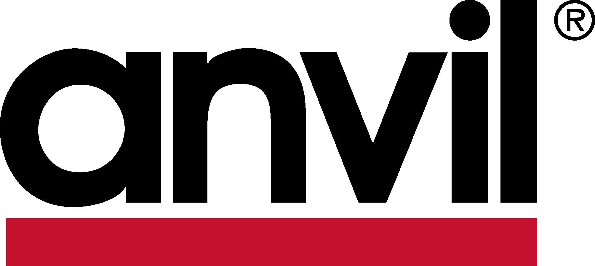 logo_anvil_redbar.png