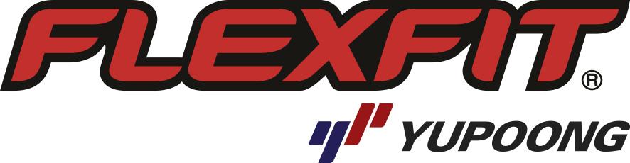 Flexfit-Yupoong-Black-red.jpg