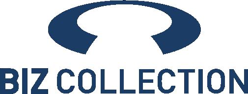 Biz_Collection_Logo.png