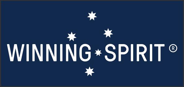 Winning Spirit - Logo.png
