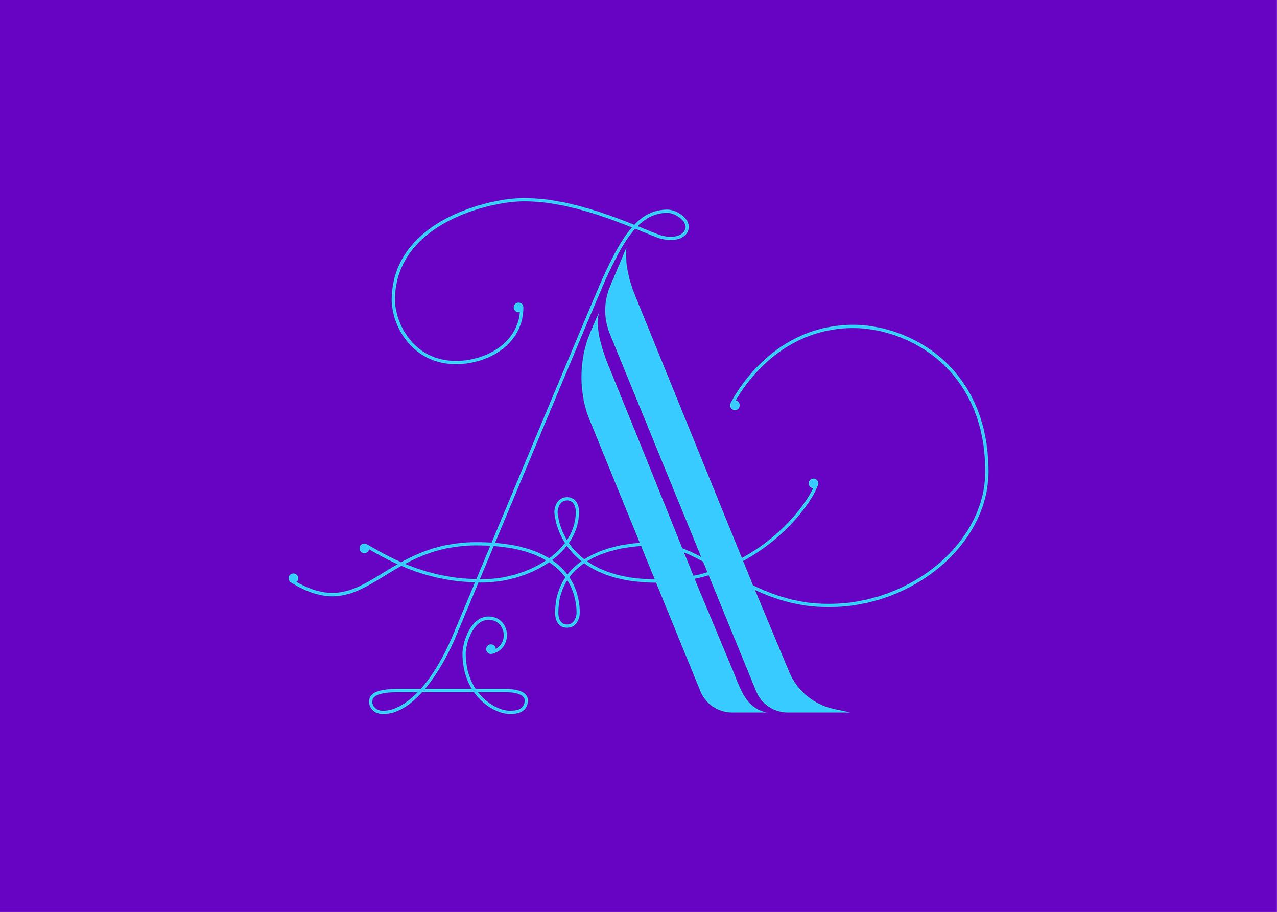 Alphabet Soup - A