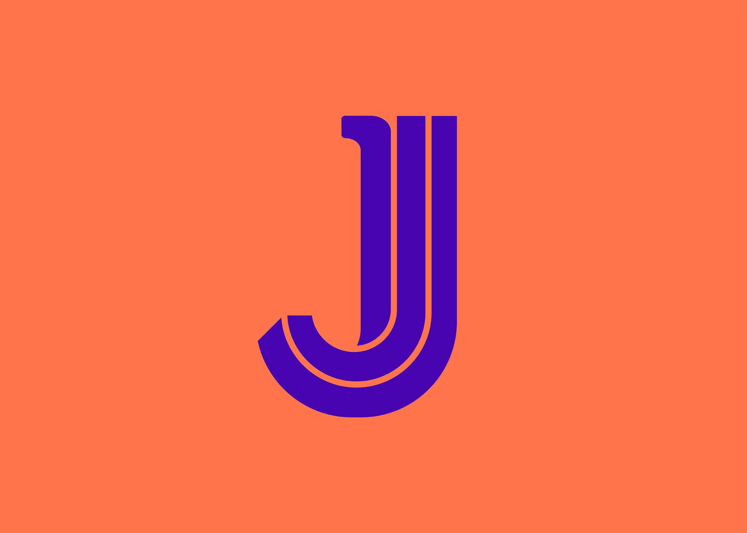 Alphabet Soup - J