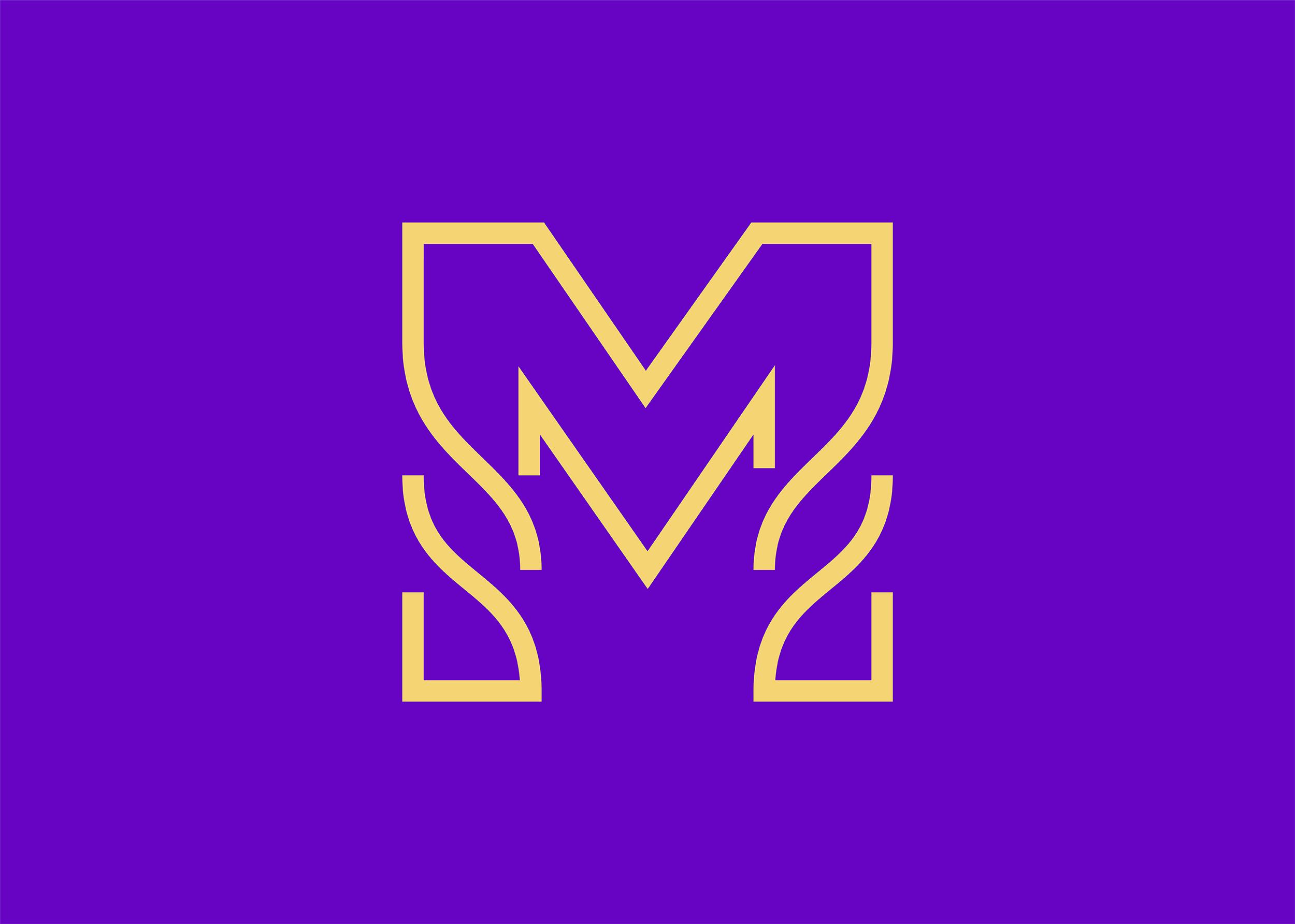 Alphabet Soup - M