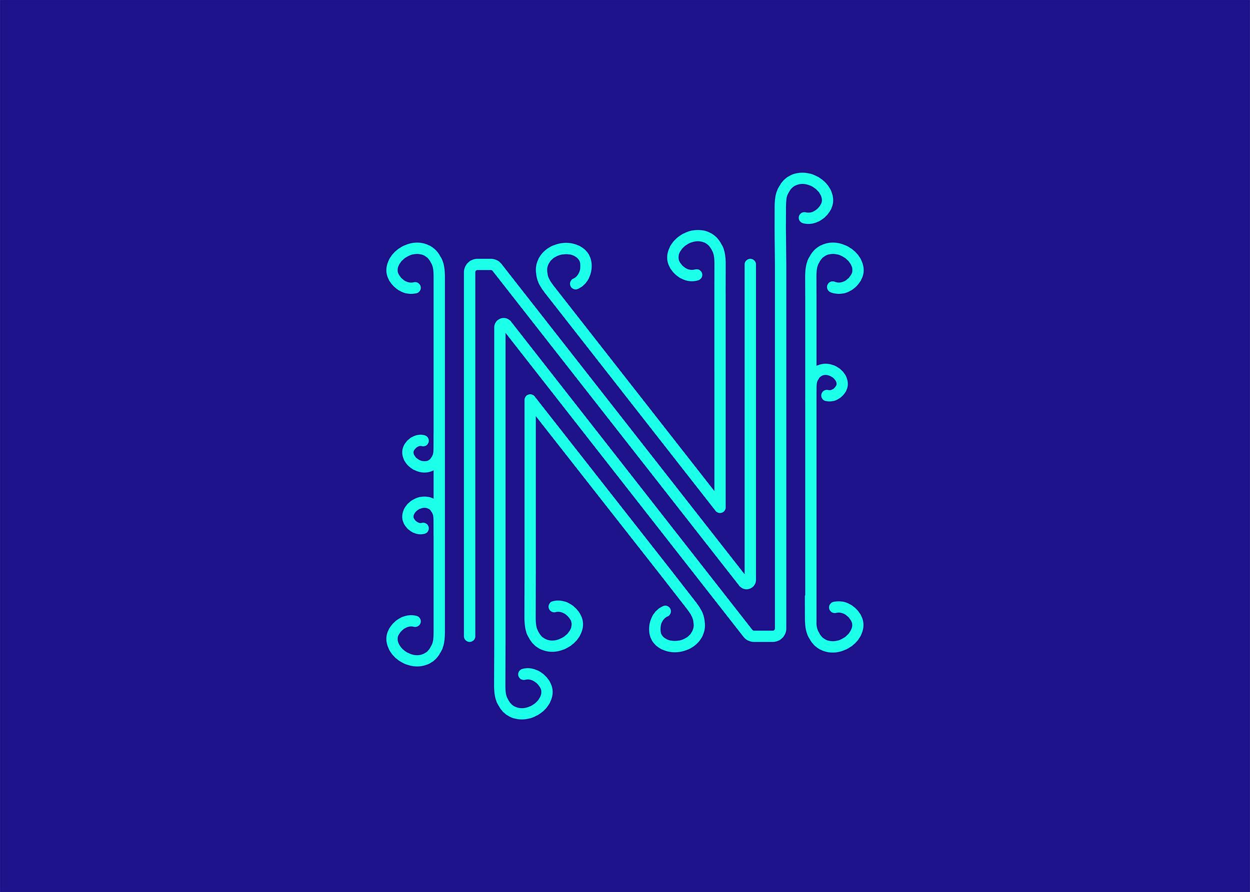 Alphabet Soup - N.jpg