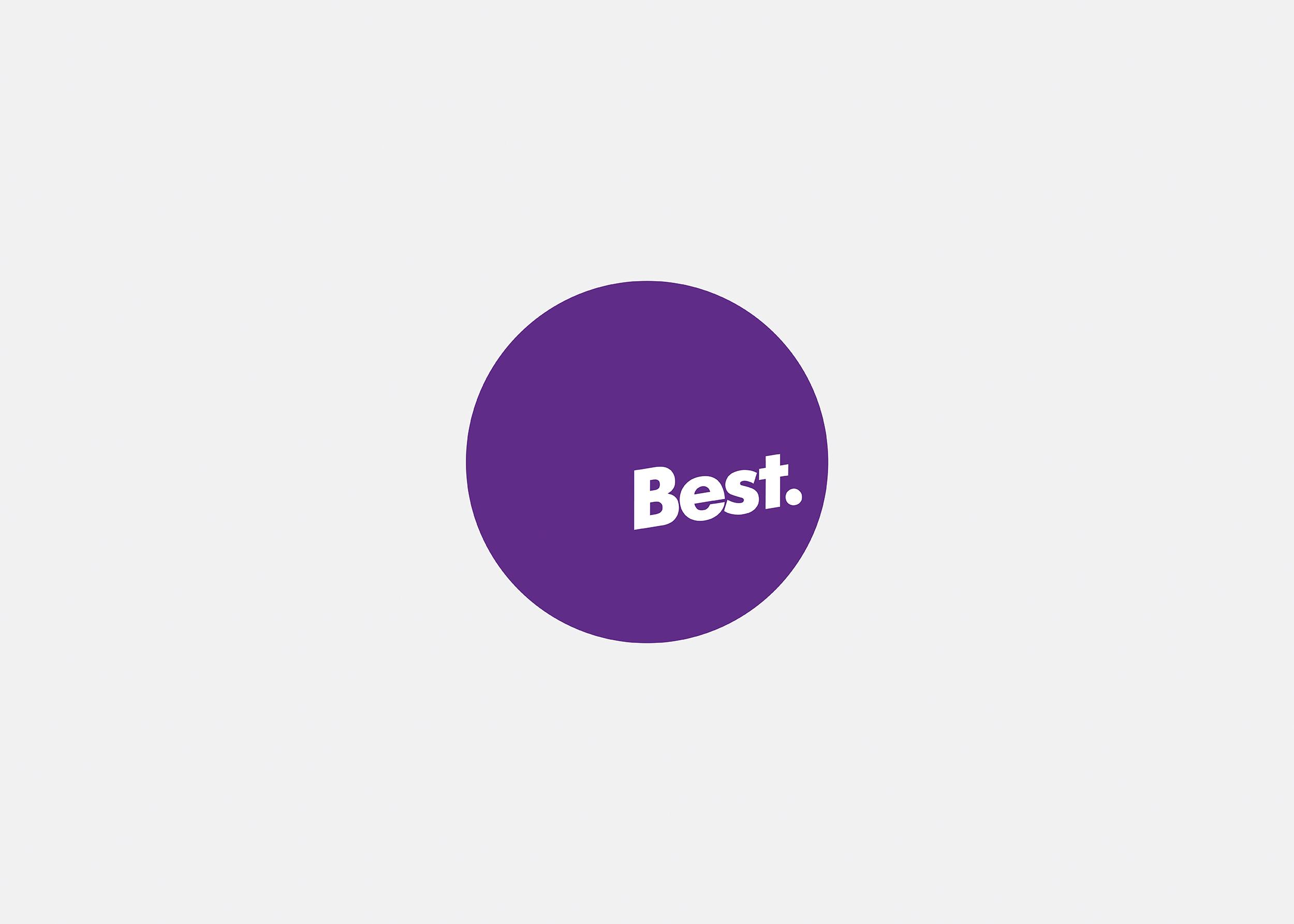 Best Awards Badge.jpg